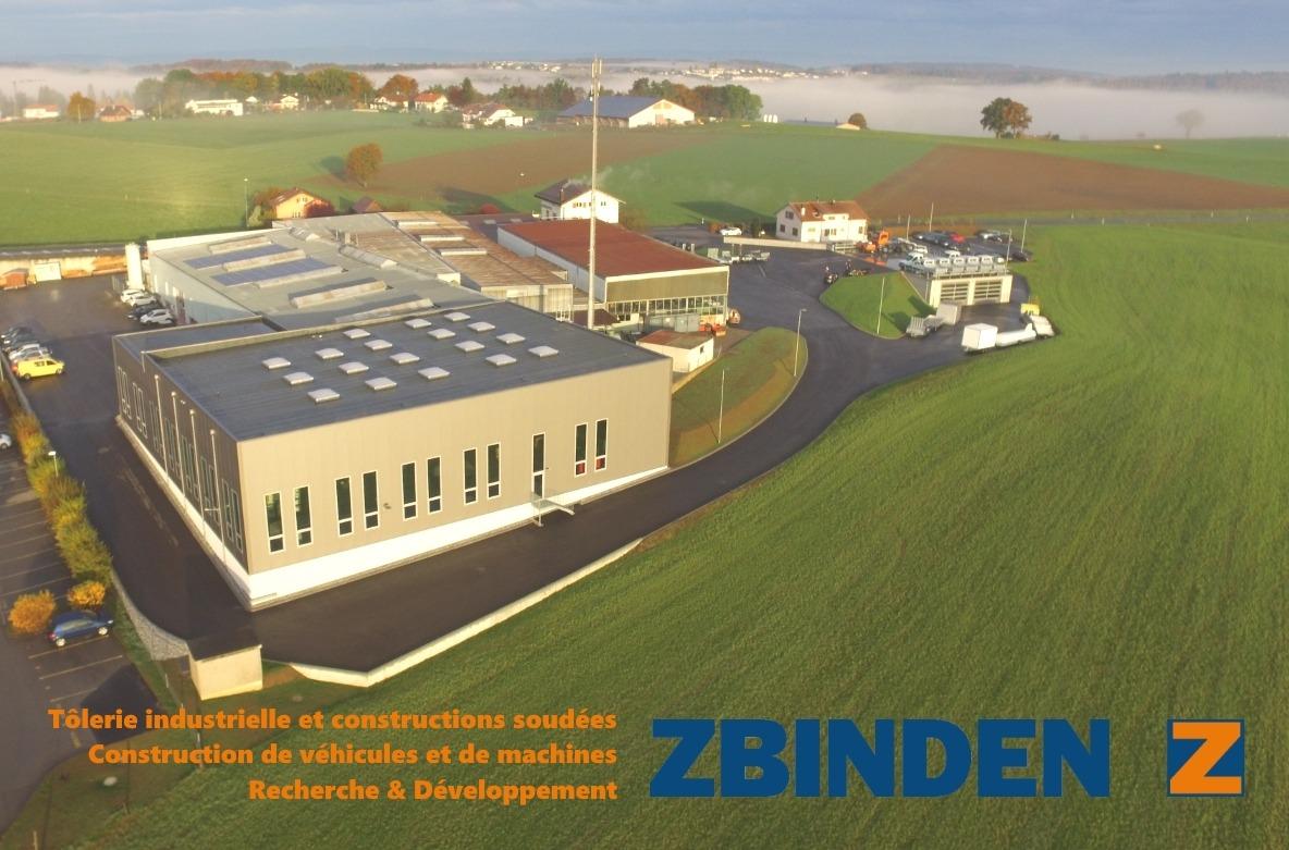 (c) Zbinden-posieux.ch